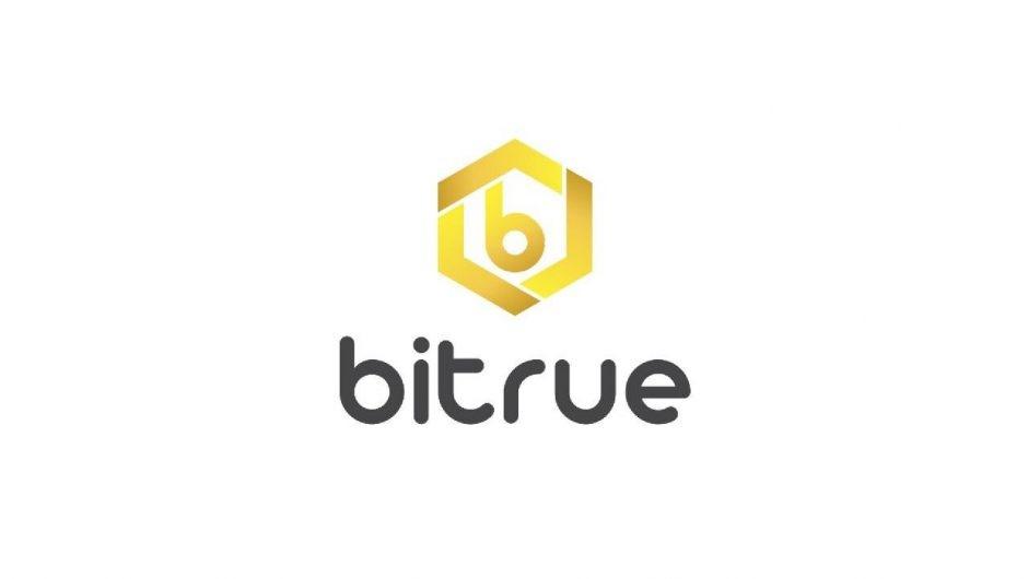 Криптовалютная биржа Bitrue: обзор и отзывы