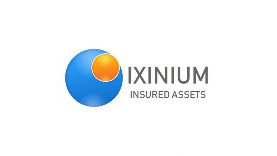 Проект IXINIUM: подробный обзор ICO и реальные отзывы пользователей