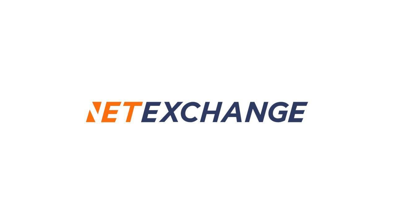 Обменник Netexchange: честный обзор и реальные отзывы клиентов