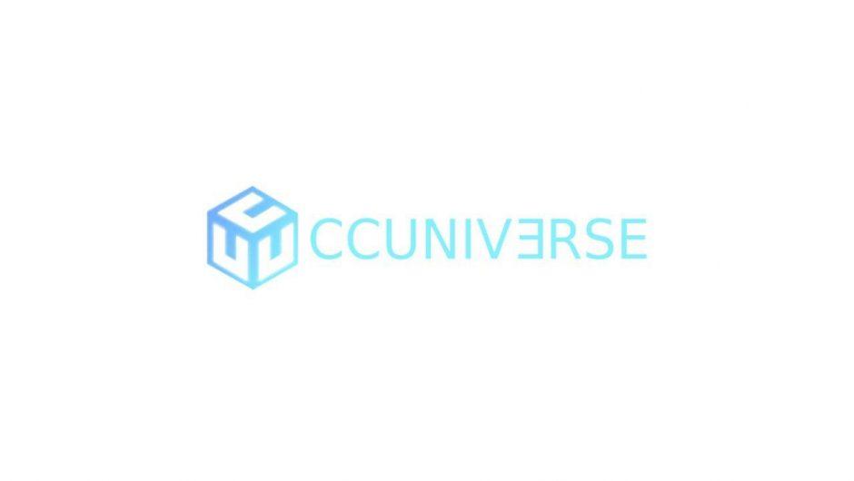Проект CCUniverse: обзор ICO, отзывы клиентов и экспертов