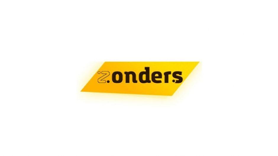 Инвестиционная компания Zonders: стоит ли открывать депозит и на какую прибыль рассчитывать