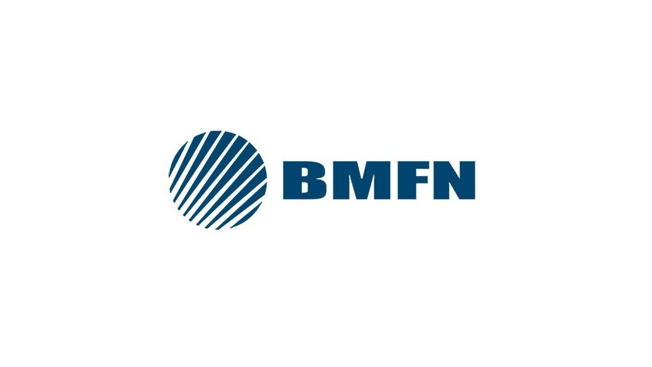 Форекс-брокер BMFN: подробный обзор, отзывы пользователей