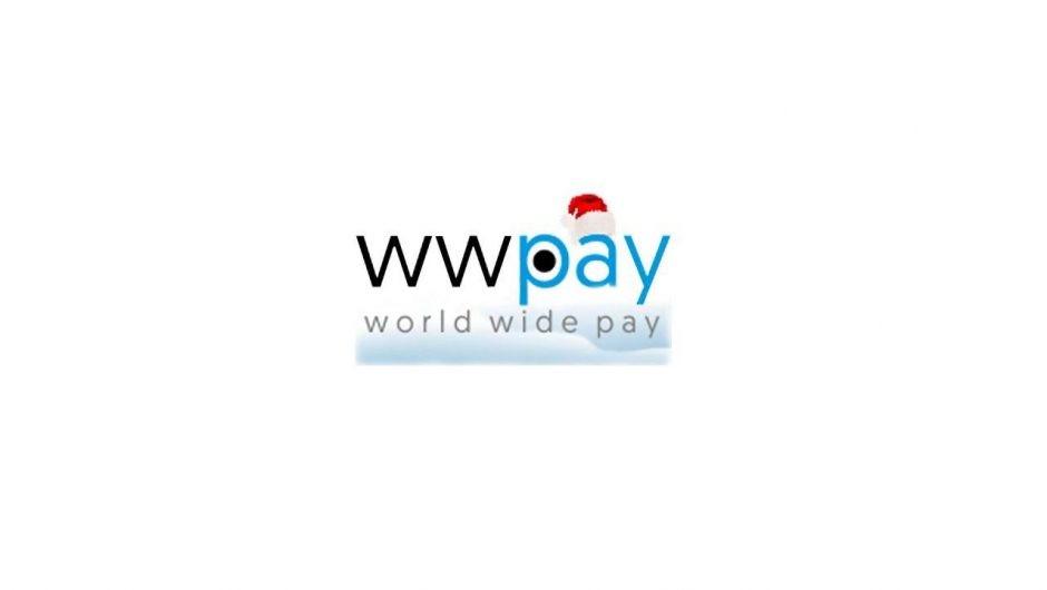 Обменник WW-Pay: подробный обзор и отзывы клиентов