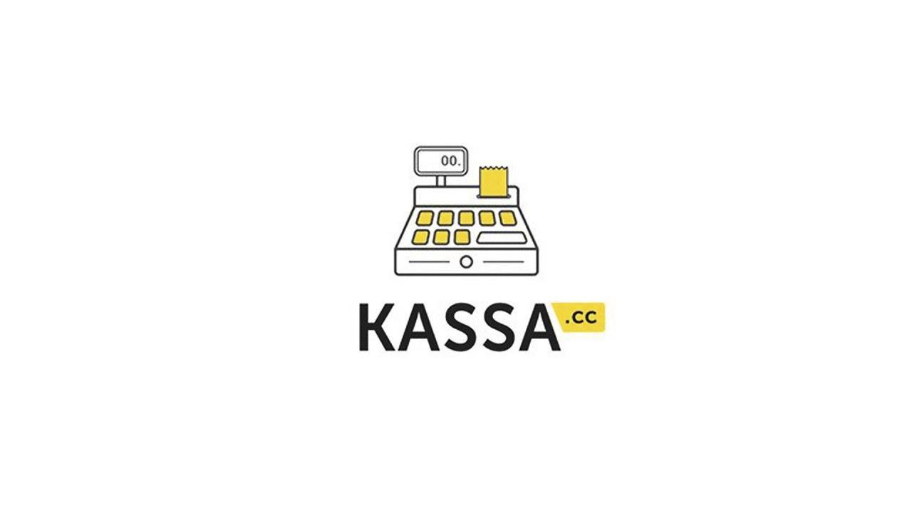 Обменник Kassa: подробный обзор и отзывы реальных пользователей