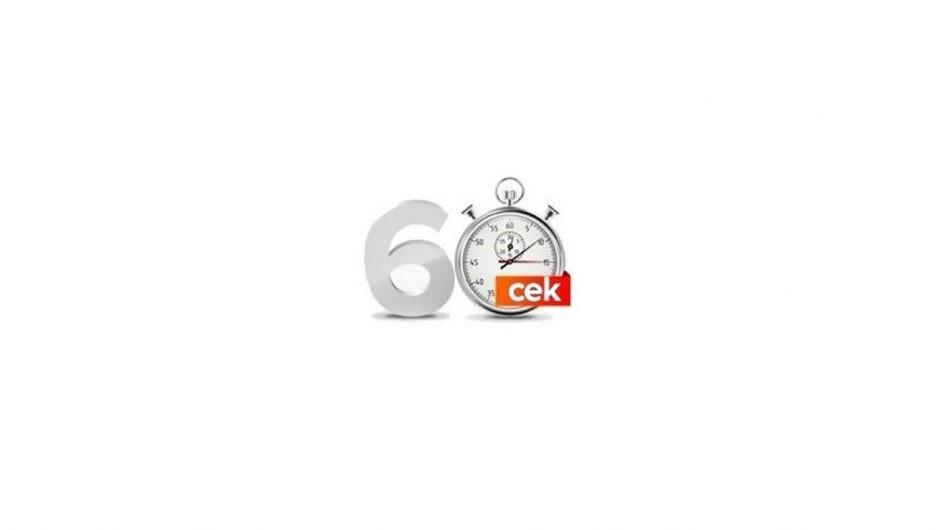 Обменник 60cek: подробный обзор и отзывы пользователей