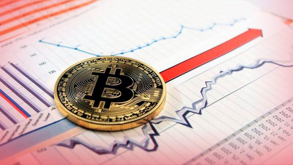 ВТС удивил молниеносным ростом на 1 200 долларов за трое суток