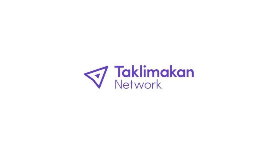 Обзор образовательной платформы Taklimakan Network: социальная сеть+биржа