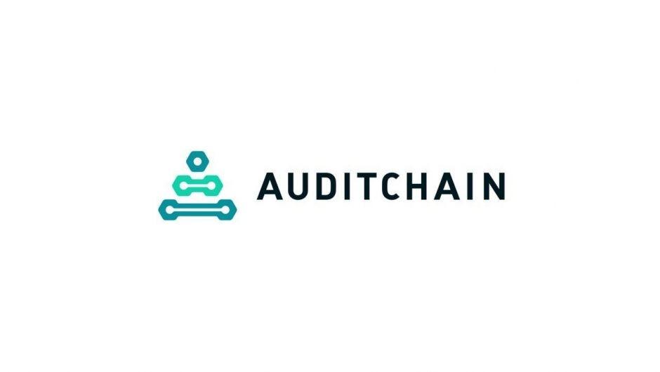 Auditchain — обзор платформы для финансового аудита
