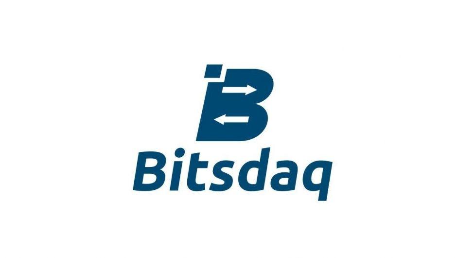 Экспертный обзор криптовалютной биржи Bitsdaq: что клиенты пишут в отзывах?