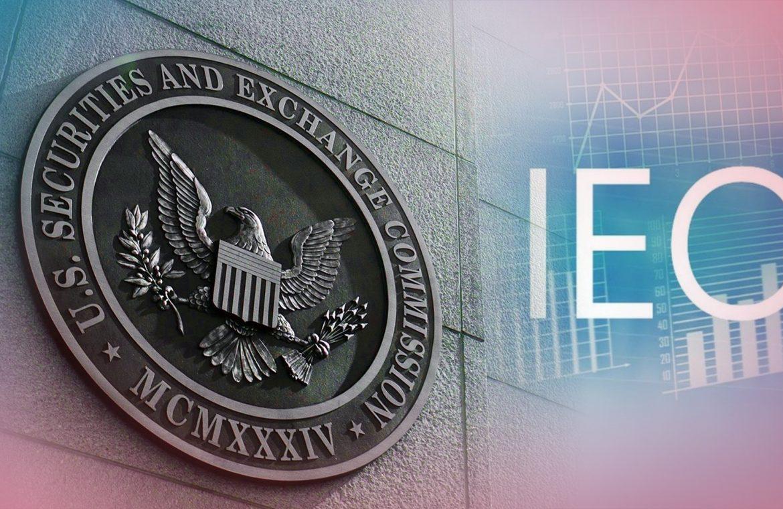 SEC предупреждает: инвестиции в IEO могут оказаться рискованными