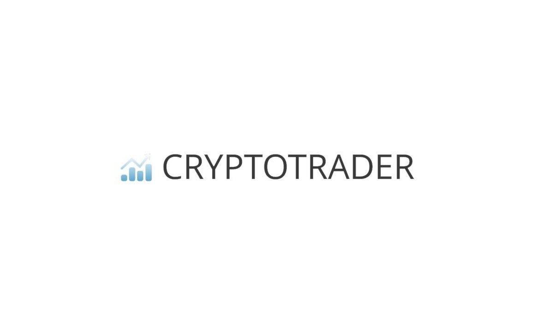 Обзор Cryptotrader: отзывы о торговом криптоботе