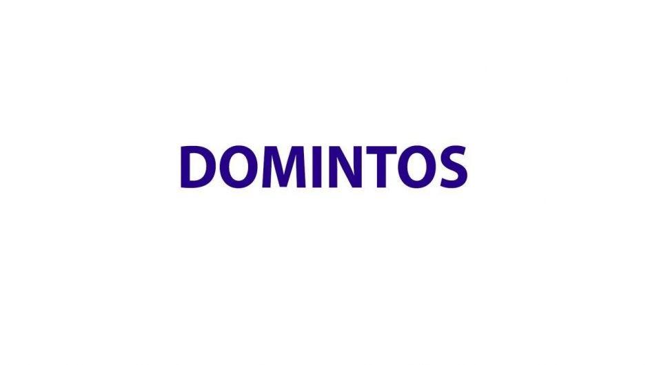 Обзор Domintos: анализ работы инвестиционного сервиса, отзывы клиентов