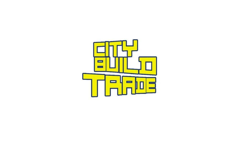 Обзор Citybuildtrade: отзывы о проекте и его перспективность