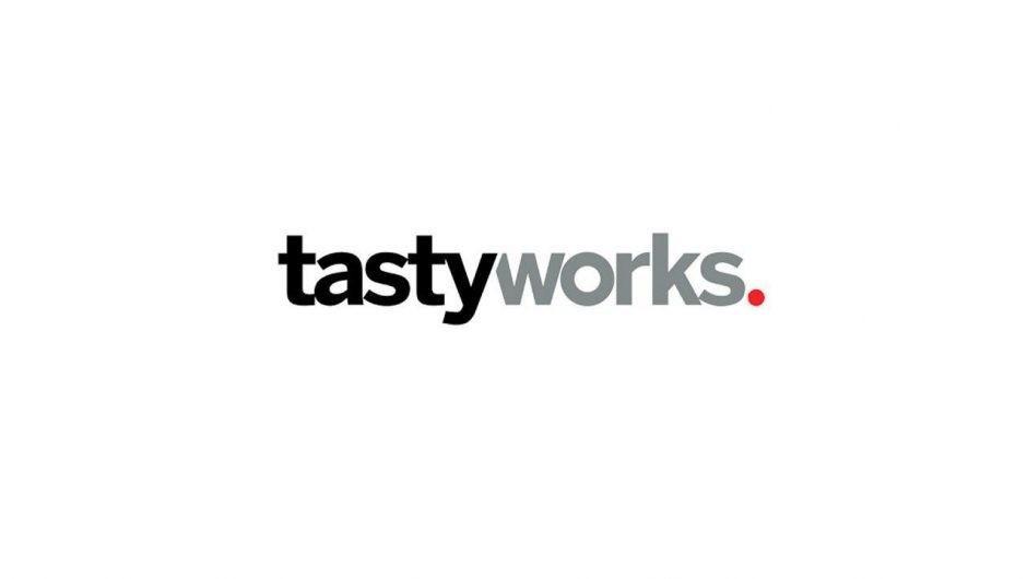 Обзор Tastyworks: отзывы о CFD-брокере и особенности его работы