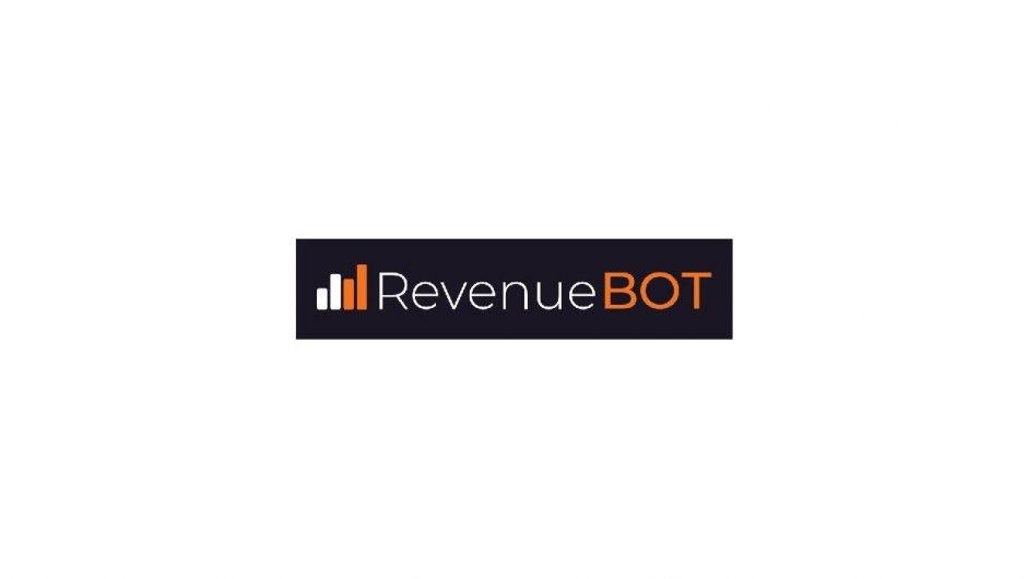 Что предлагает RevenueBOT? Обзор характеристик криптобота и отзывы трейдеров