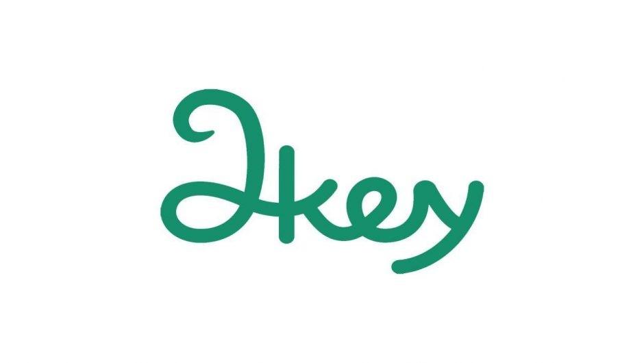 Обзор ICO-проекта 2key