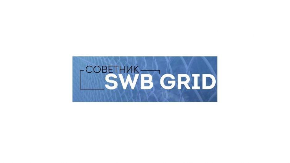 Советник SWB Grid: обзор и отзывы трейдеров