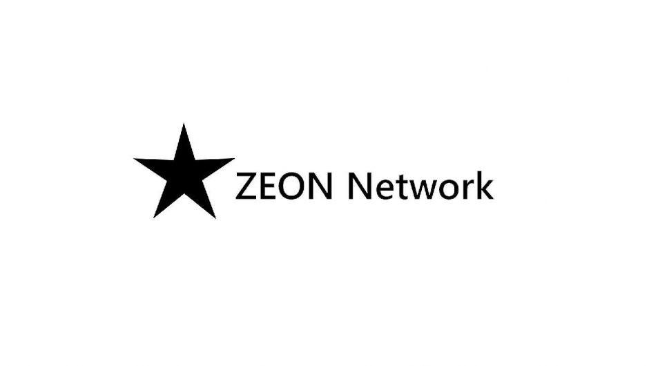 Обзор ICO-проекта ZEON Network: особенности работы платформы