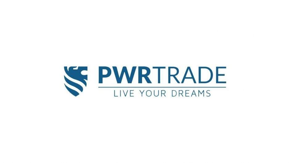 Обзор брокера PWRTrade: оценка перспективности и отзывы клиентов
