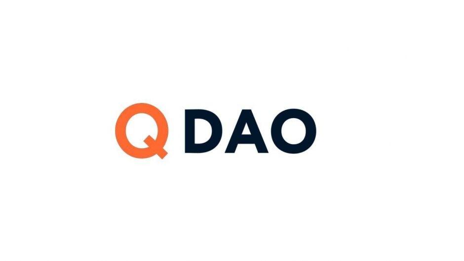 QDAO – обзор ІСО-проекта по созданию стейблкоинов для трейдинга