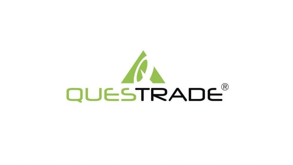 Обзор на CFD-брокера Questrade: отзывы реальных инвесторов