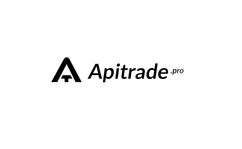 Обзор Apitrade: отзывы о торговом боте и перспективности проекта