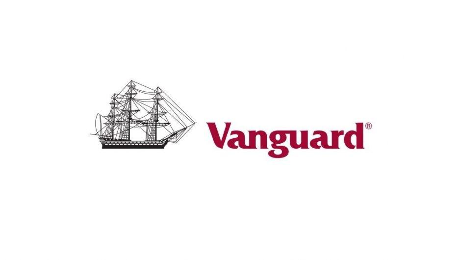 Экспертный обзор инвестиционного фонда Vanguard Group