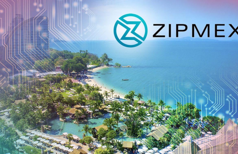 Криптобиржа Zipmex получила лицензию на работу в Таиланде