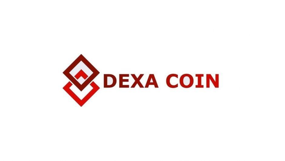 Обзор проекта DEXA Coin: задачи и особенности IEO