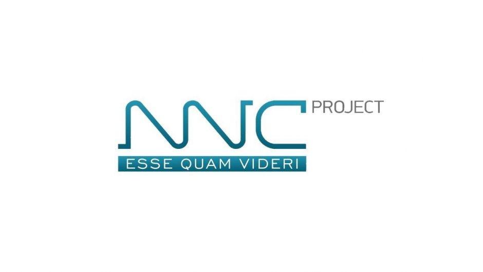 Обзор нейросистемы NNC Systems: отзывы о стартапе
