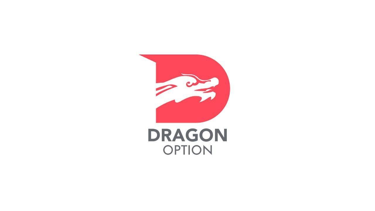 Обзор брокера бинарных опционов Dragon Options: что пишут клиенты в отзывах?