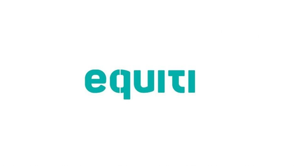 Обзор британца Equiti Capital: отзывы реальных клиентов о брокере