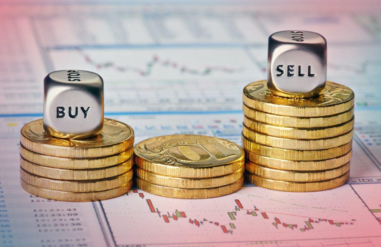 Pool-X объявила о запуске первого рынка ликвидности
