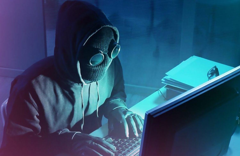Северокорейская хакерская группа модифицировала вредоносное ПО для атаки на криптотрейдеров