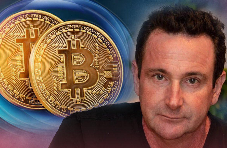 Бывший технический директор Starling анонсировал открытие нового криптовалютного банка