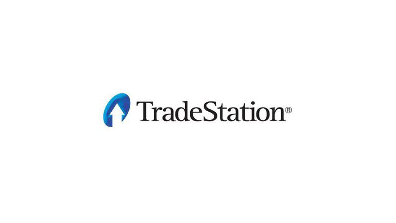 TradeStation — обзор брокера и реальные отзывы