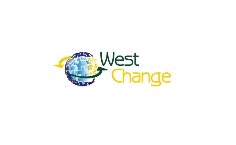 Обзор WestChange: отзывы о работе обменника