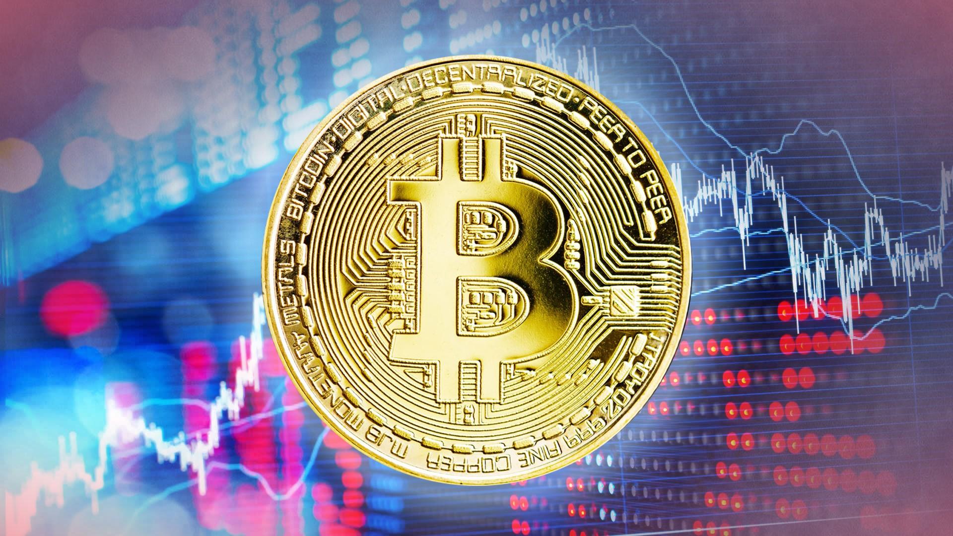 "Прогноз криптоаналитика: ""BTC готов к ралли до 27 000 долларов"""