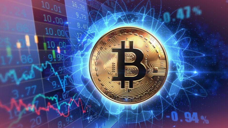 Рейтинг криптовалютных брокеров с бездепозитным бонусом за регистрацию