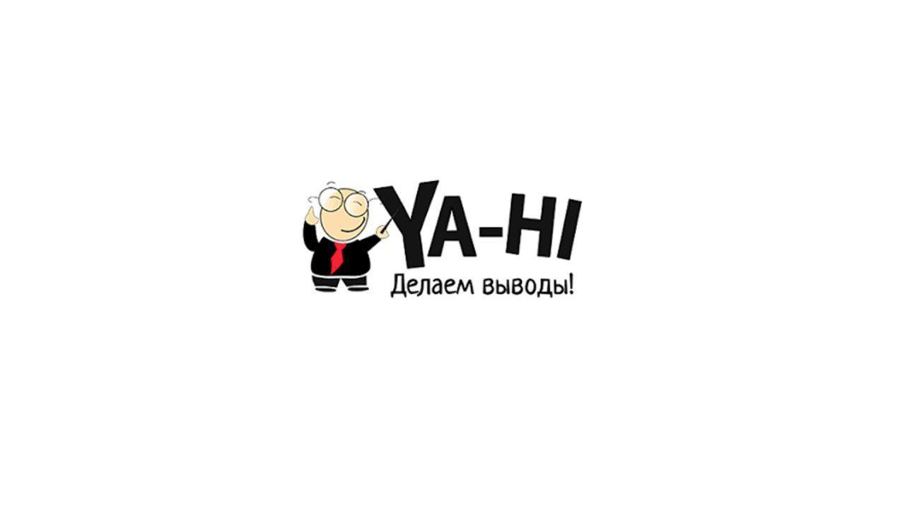 Обзор брокера Ya-Hi: механизмы работы и отзывы трейдеров
