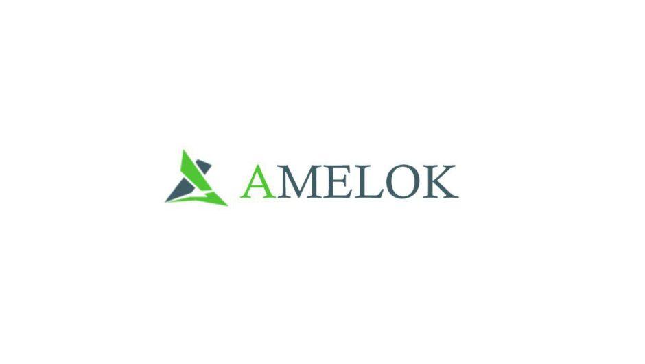 Обзор CFD-брокера Amelok: основные принципы работы и отзывы трейдеров