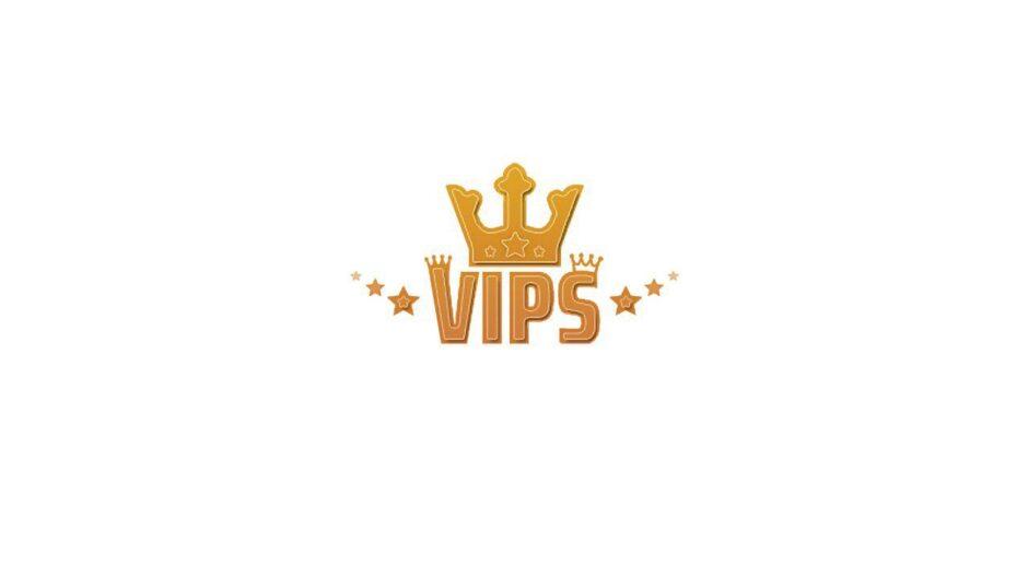 Подробный обзор хайп-проекта Vips Gold: отзывы инвесторов