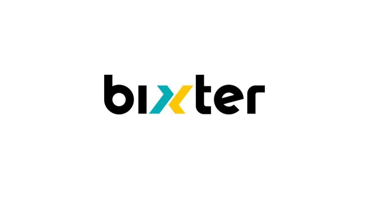 Обзор онлайн-обменника Bixter: отзывы клиентов о выгодности курса