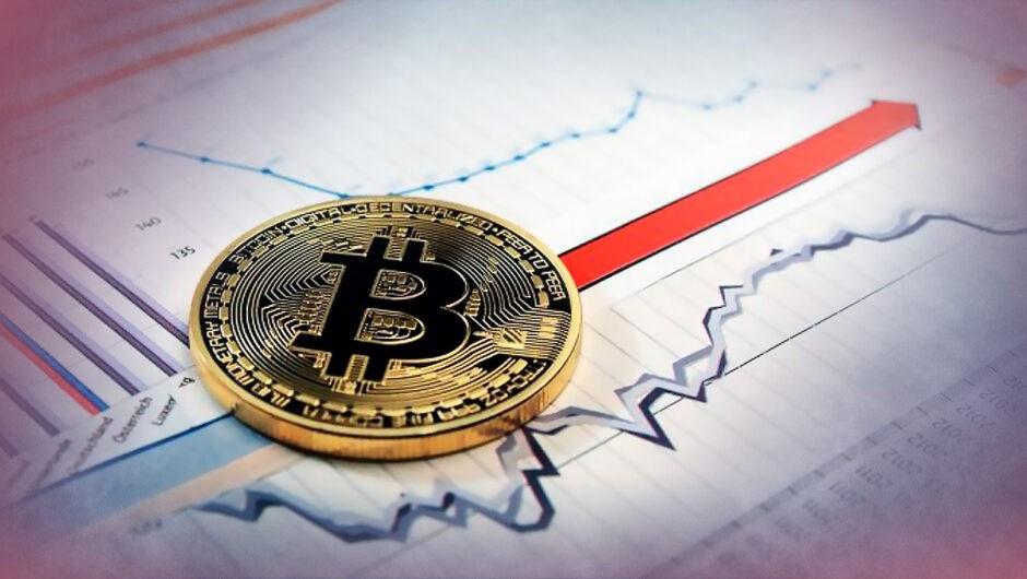 Эксперты связали интерес к торговле деривативами с ростом курса BTC
