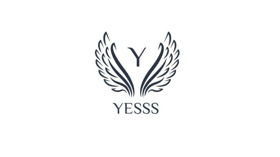 Обзор Yesss Capital LTD и отзывы об инвестировании