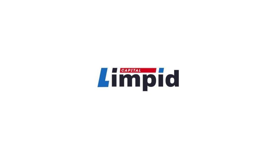 Limpid Capital: обзор долгосрочного инвестпроекта и отзывы клиентов