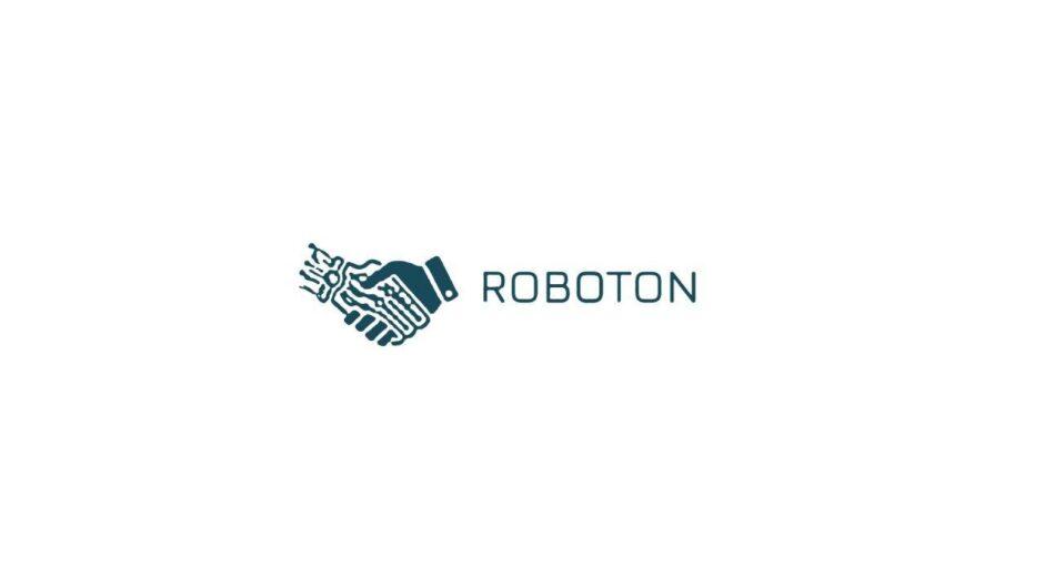 Roboton: обзор хайп-проекта с необычным маркетингом и отзывы реальных клиентов