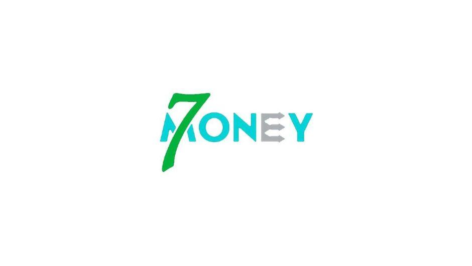 Обменник 7money: обзор и отзывы о сервисе