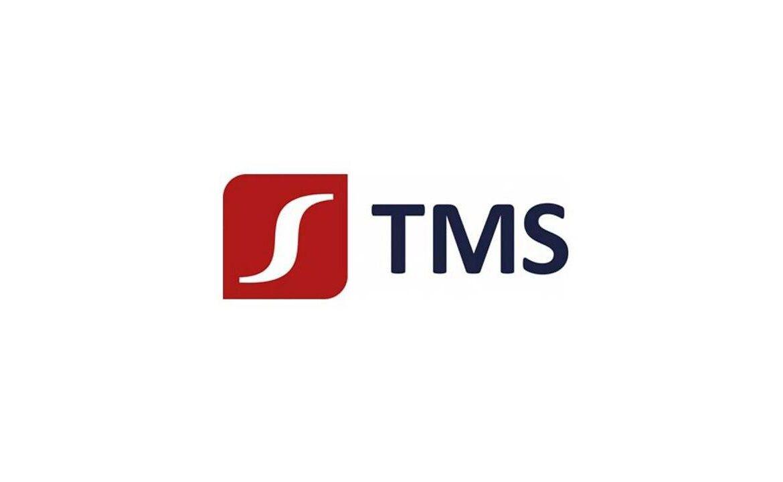 Брокер TMS Brokers: обзор торговых условий и отзывы трейдеров