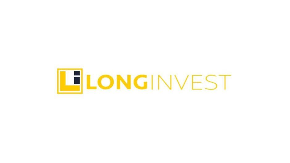 Инвестиционная онлайн-платформа longinvest.biz: обзор хайп-проекта и отзывы пользователей